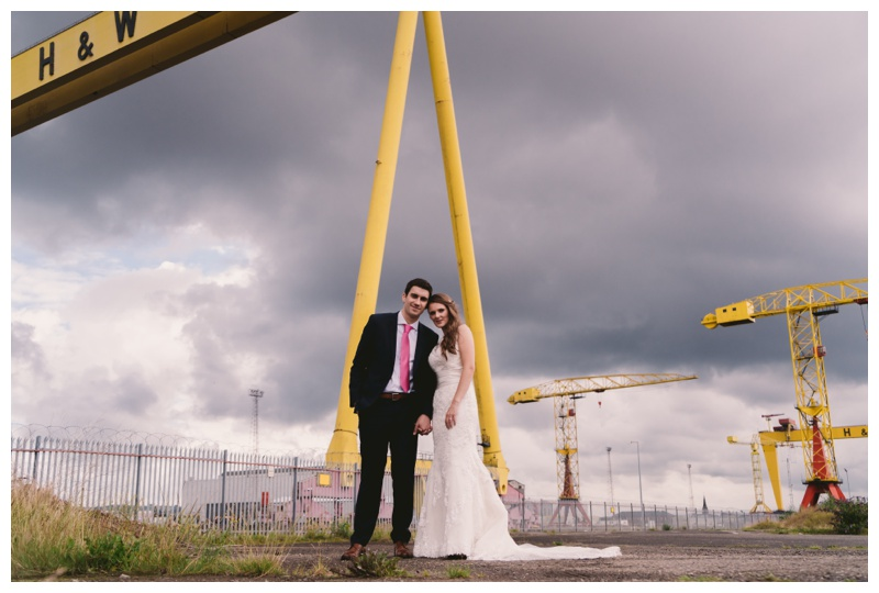 wedding_photographer_northern_ireland_carrickfergus_0035.jpg