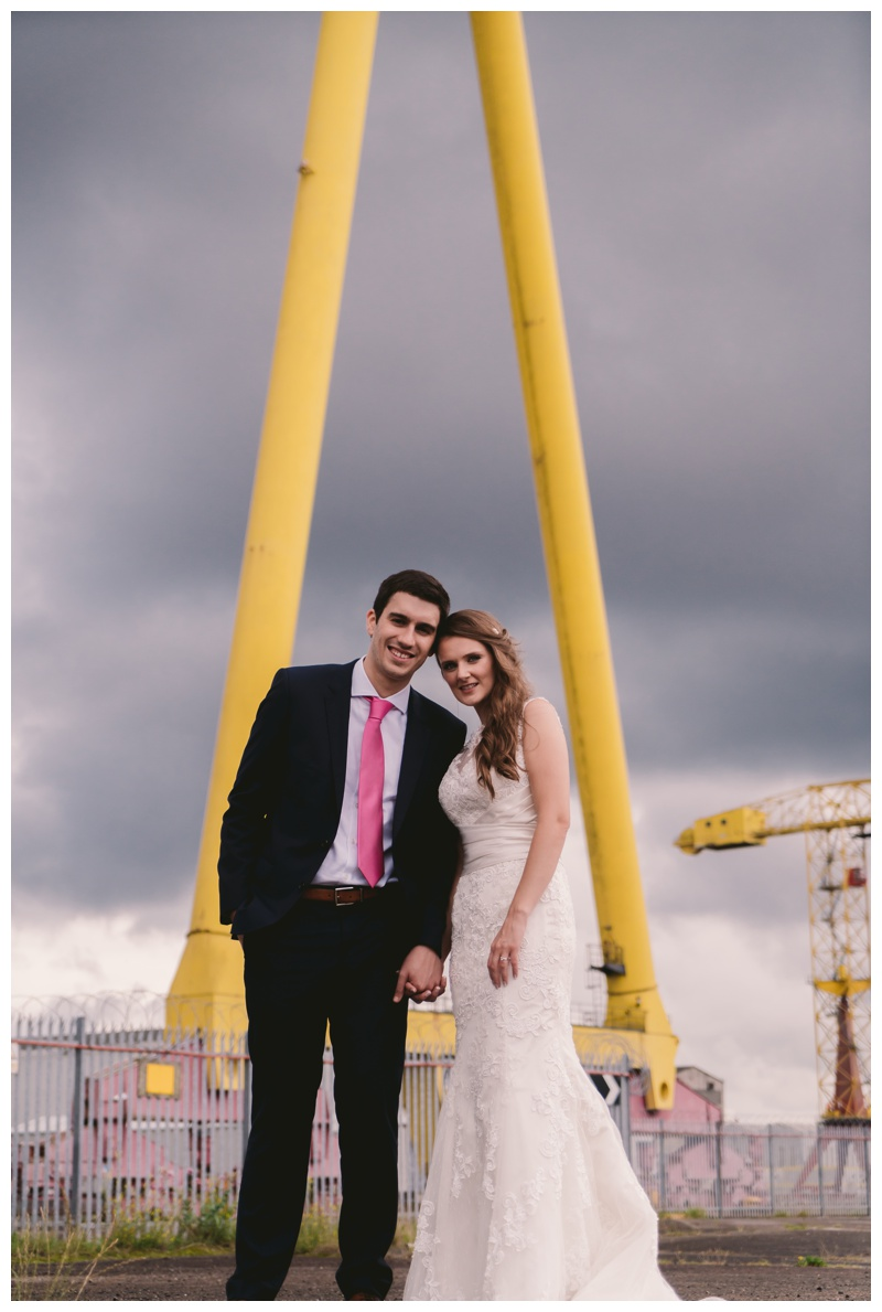 wedding_photographer_northern_ireland_carrickfergus_0036.jpg