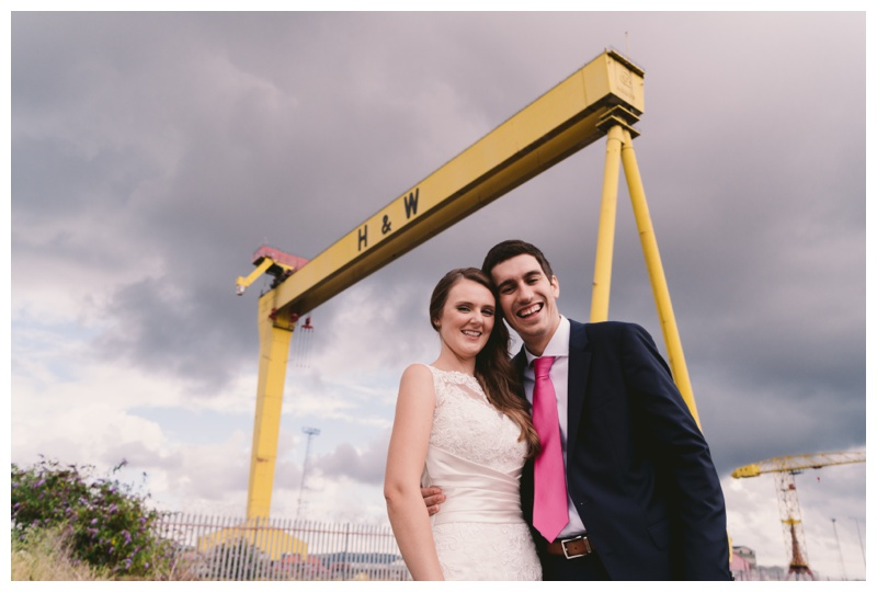wedding_photographer_northern_ireland_carrickfergus_0037.jpg
