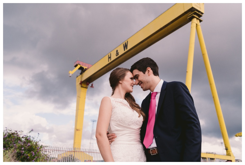 wedding_photographer_northern_ireland_carrickfergus_0038.jpg