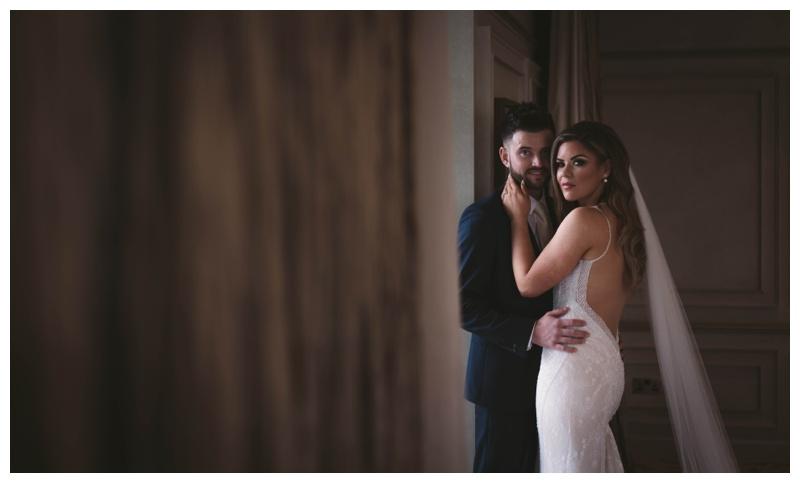 wedding_photographer_northern_ireland_carrickfergus_0058.jpg