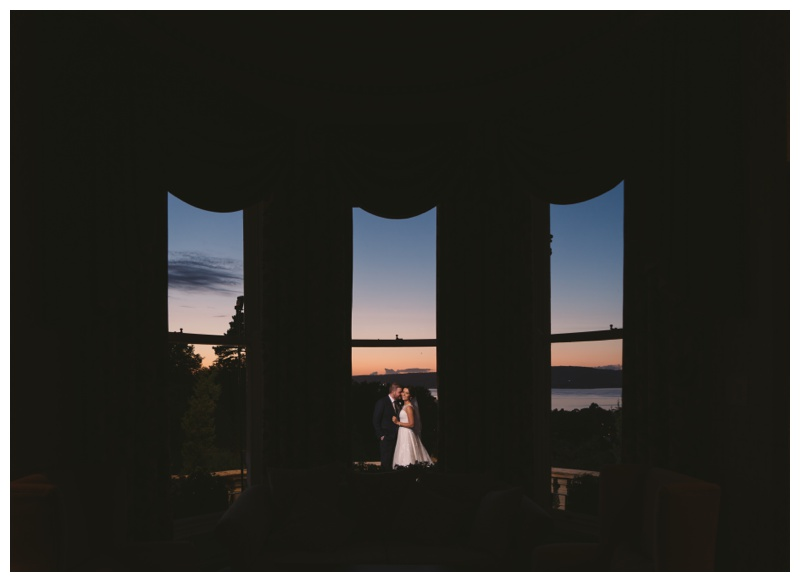 wedding_photographer_northern_ireland_carrickfergus_0053.jpg