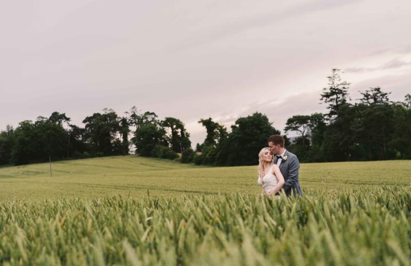 wedding-photograph-montalto-carriage-rooms.jpg