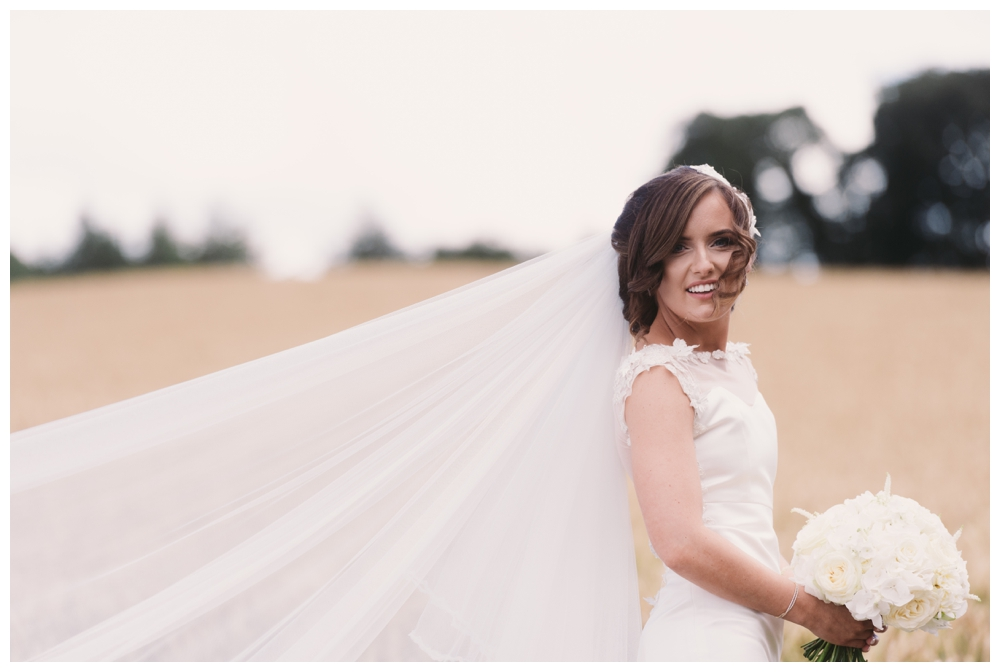 wedding_photographer_northern_ireland_blog_0142.jpg
