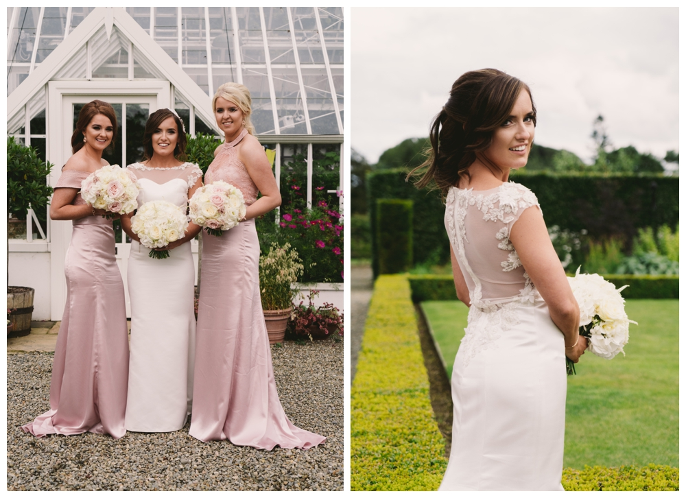 wedding_photographer_northern_ireland_blog_0163.jpg