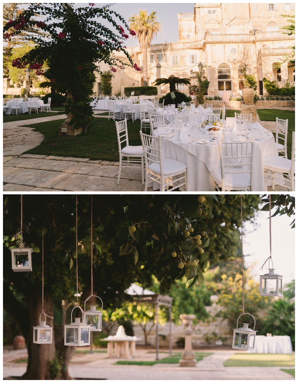wedding_photographer_matla_villa_balogna_0118.jpg