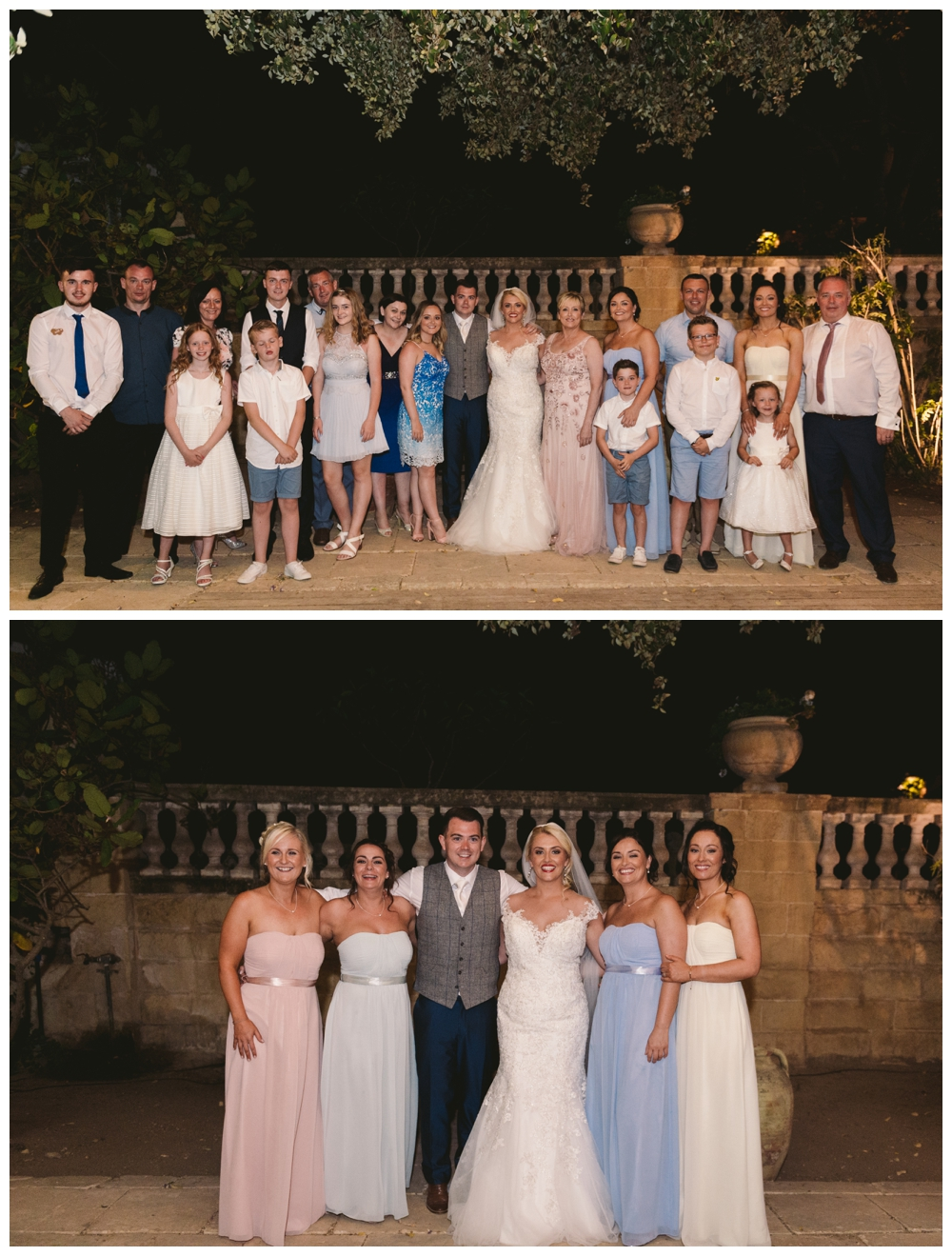wedding_photographer_matla_villa_balogna_0143.jpg