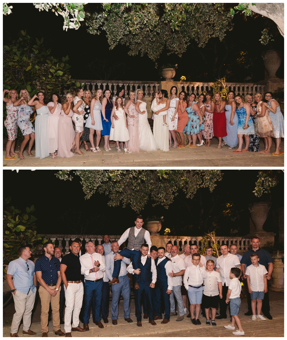 wedding_photographer_matla_villa_balogna_0147.jpg