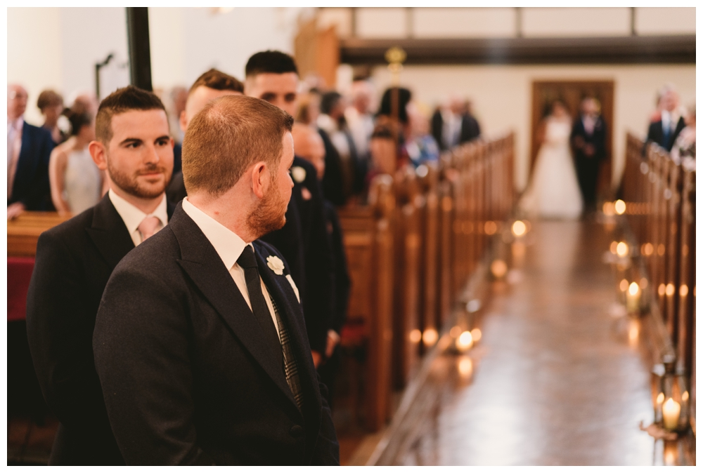 wedding_photographer_northern_ireland_culloden_0022.jpg