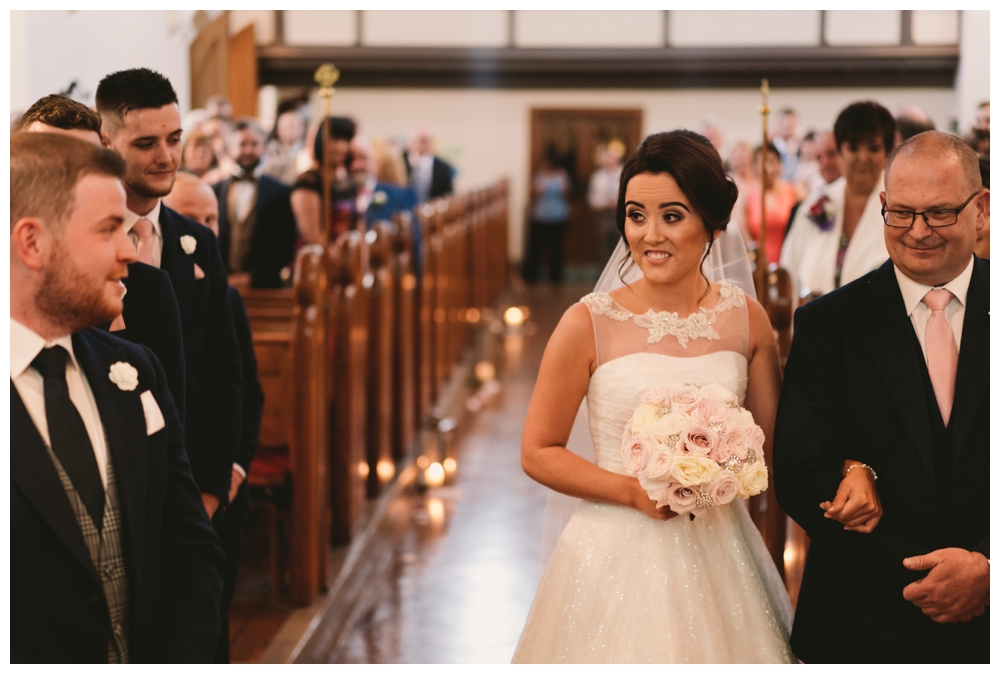wedding_photographer_northern_ireland_culloden_0026.jpg