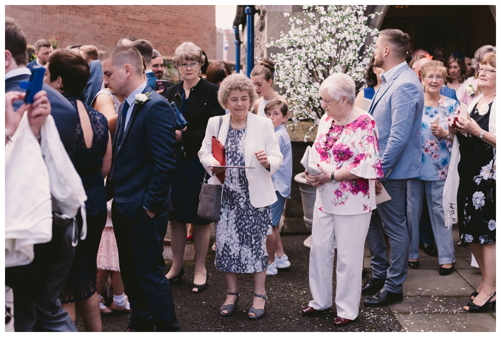 wedding_photographer_northern_ireland_culloden_0034.jpg