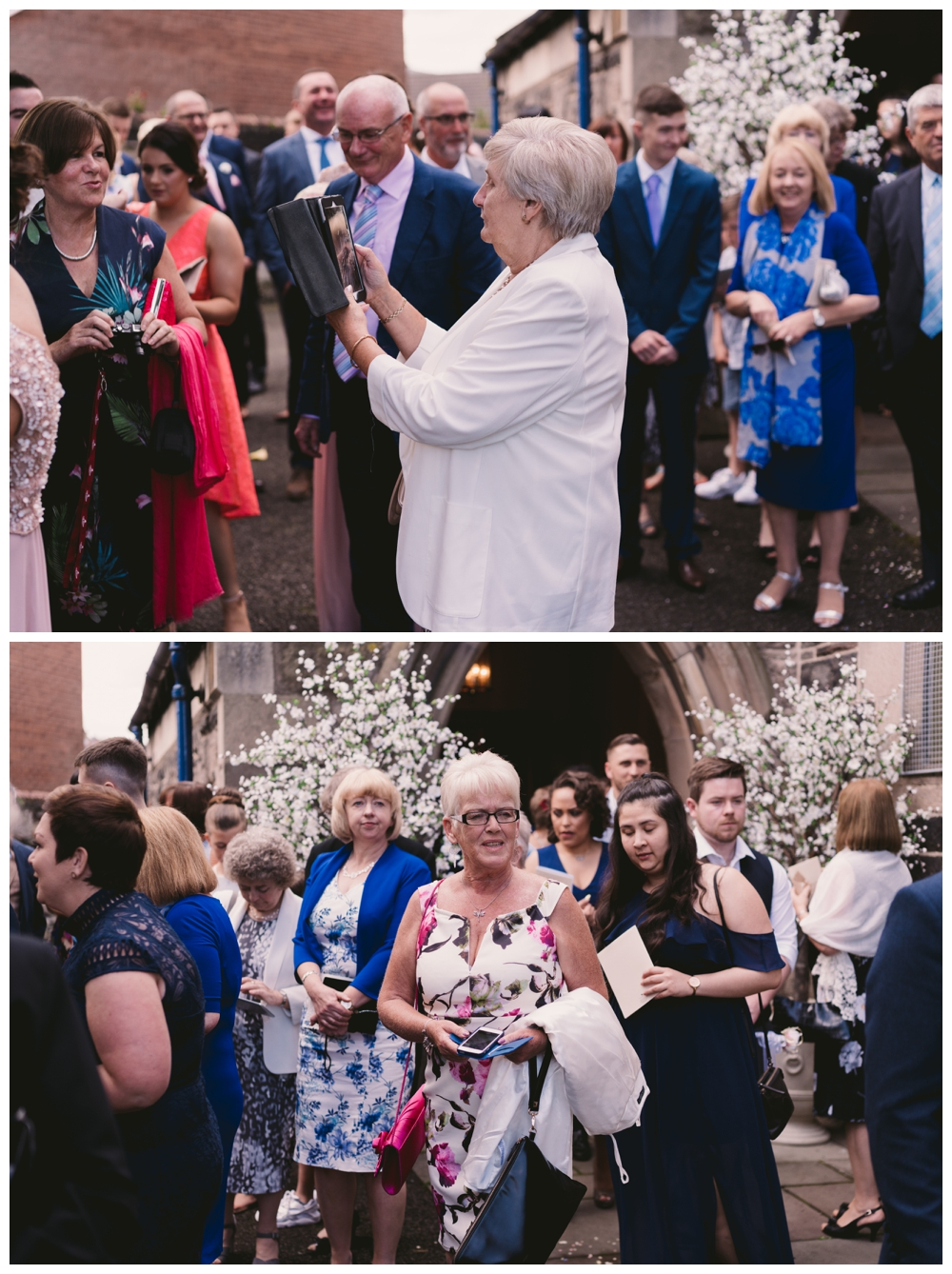 wedding_photographer_northern_ireland_culloden_0033.jpg