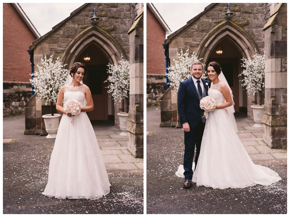 wedding_photographer_northern_ireland_culloden_0046.jpg