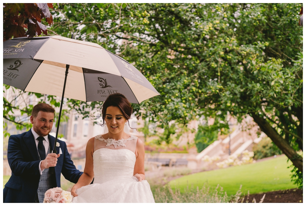 wedding_photographer_northern_ireland_culloden_0051.jpg