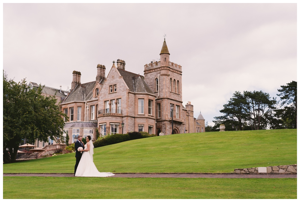 wedding_photographer_northern_ireland_culloden_0052.jpg