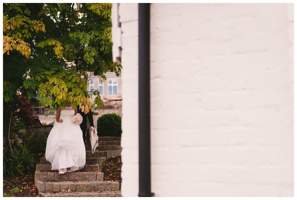 wedding_photographer_northern_ireland_culloden_0054.jpg