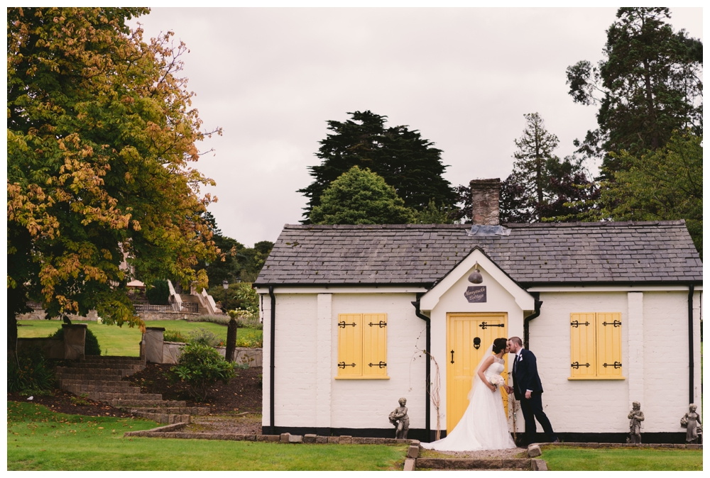 wedding_photographer_northern_ireland_culloden_0058.jpg
