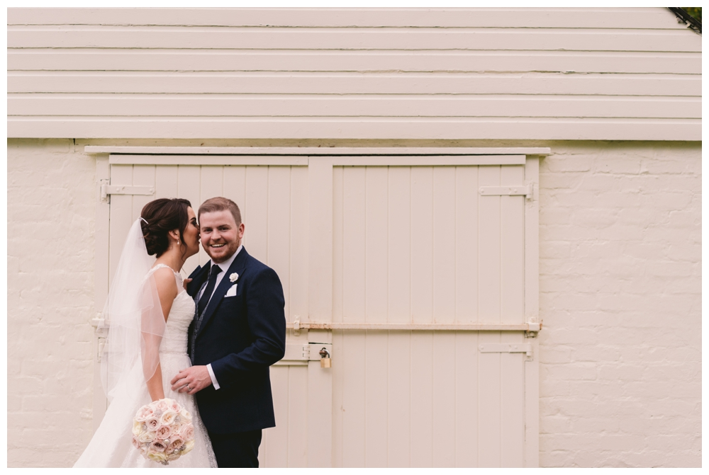 wedding_photographer_northern_ireland_culloden_0063.jpg