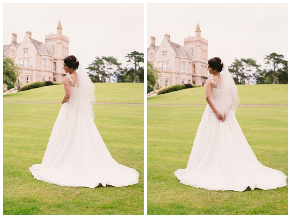 wedding_photographer_northern_ireland_culloden_0068.jpg