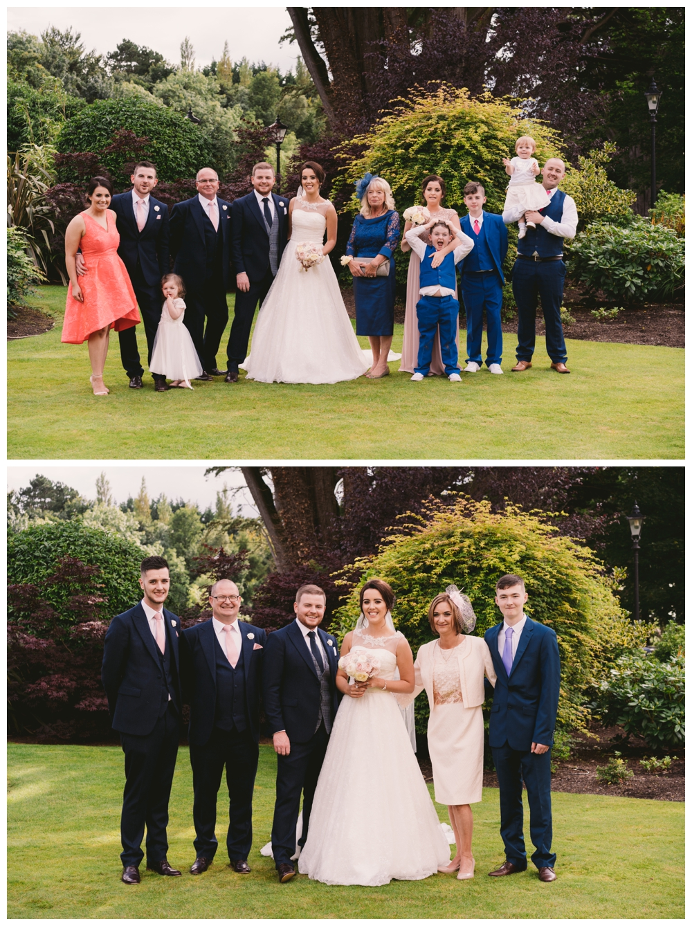 wedding_photographer_northern_ireland_culloden_0081.jpg