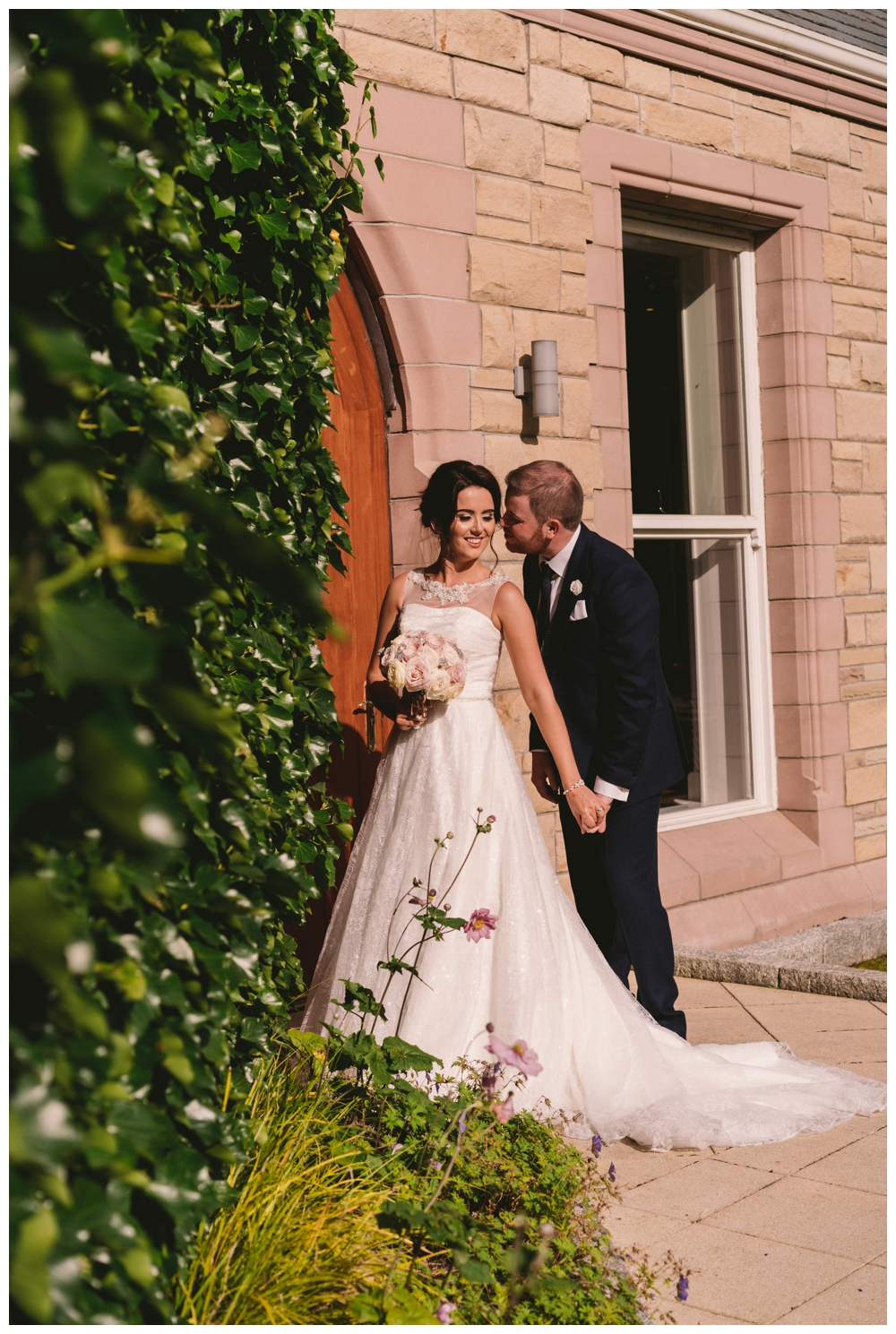 wedding_photographer_northern_ireland_culloden_0089.jpg