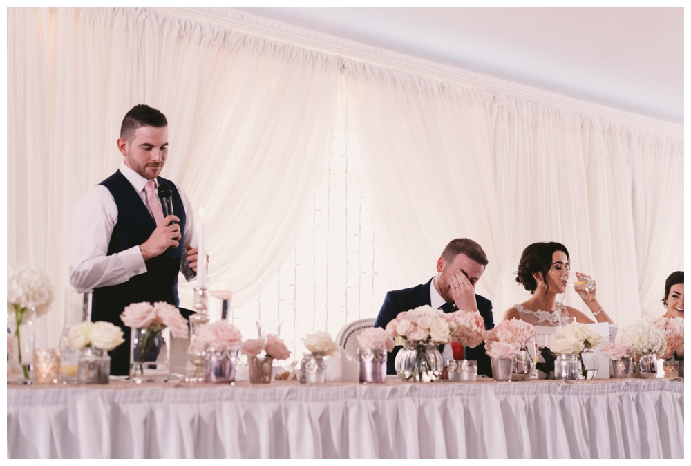 wedding_photographer_northern_ireland_culloden_0093.jpg