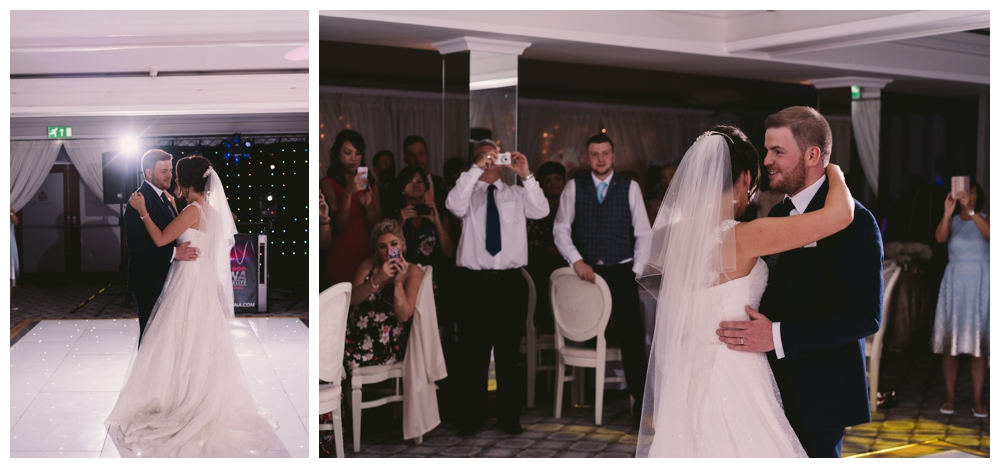 wedding_photographer_northern_ireland_culloden_0102.jpg
