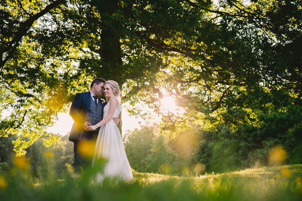 wedding_photographers_northern_ireland_galgorm_resort_spa019.JPG