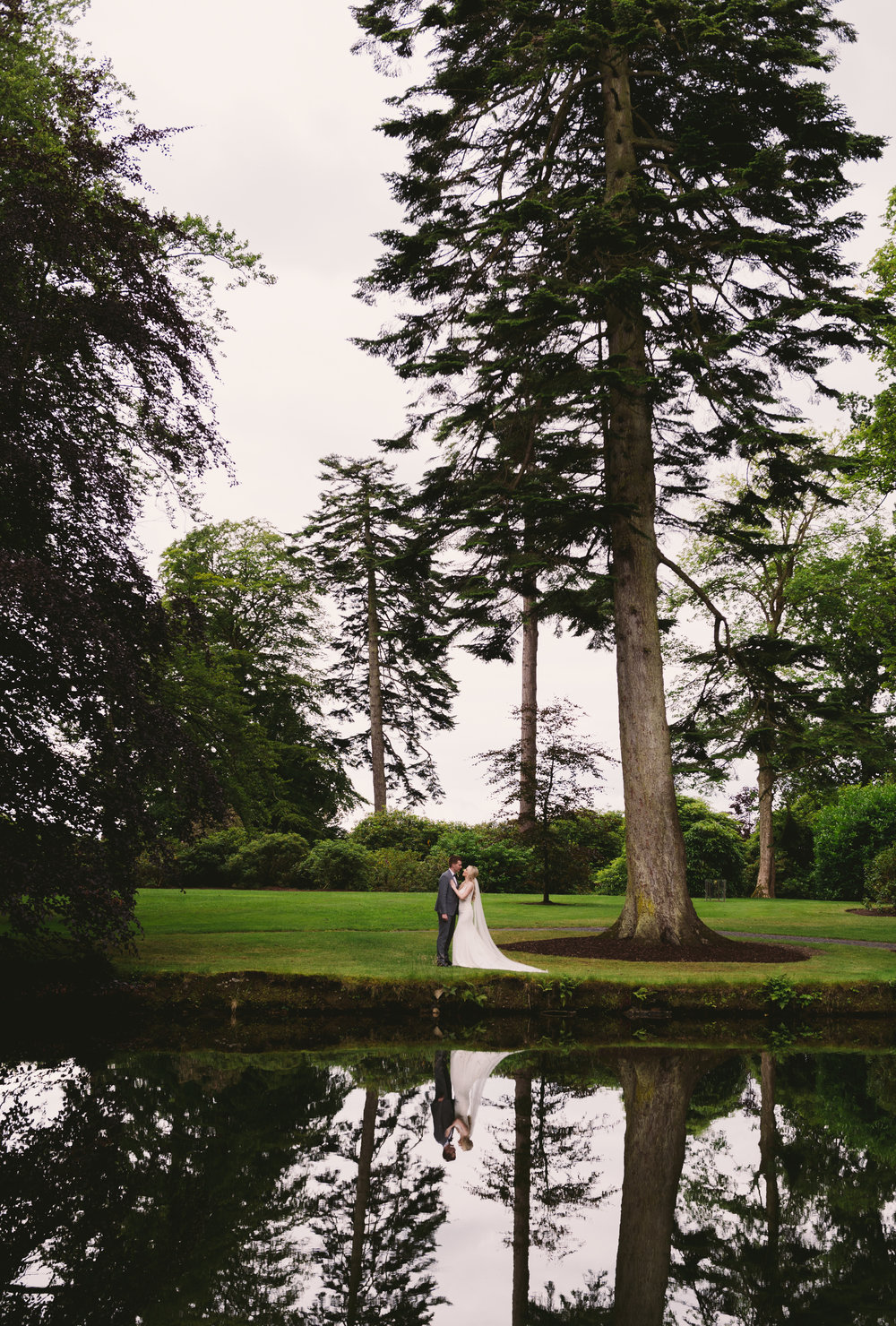 wedding_photographers_northern_ireland_galgorm_resort_spa022.JPG