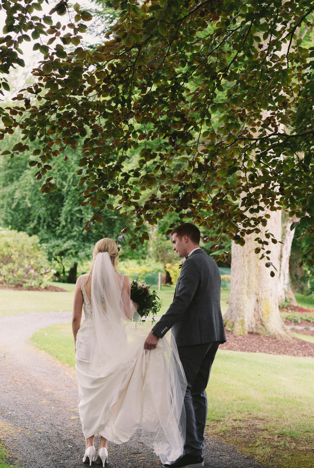 wedding_photographers_northern_ireland_galgorm_resort_spa025.JPG