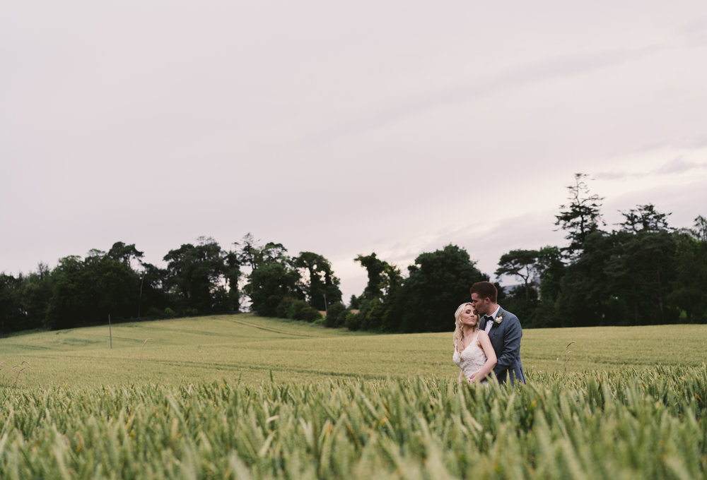 wedding_photographers_northern_ireland_galgorm_resort_spa032.JPG