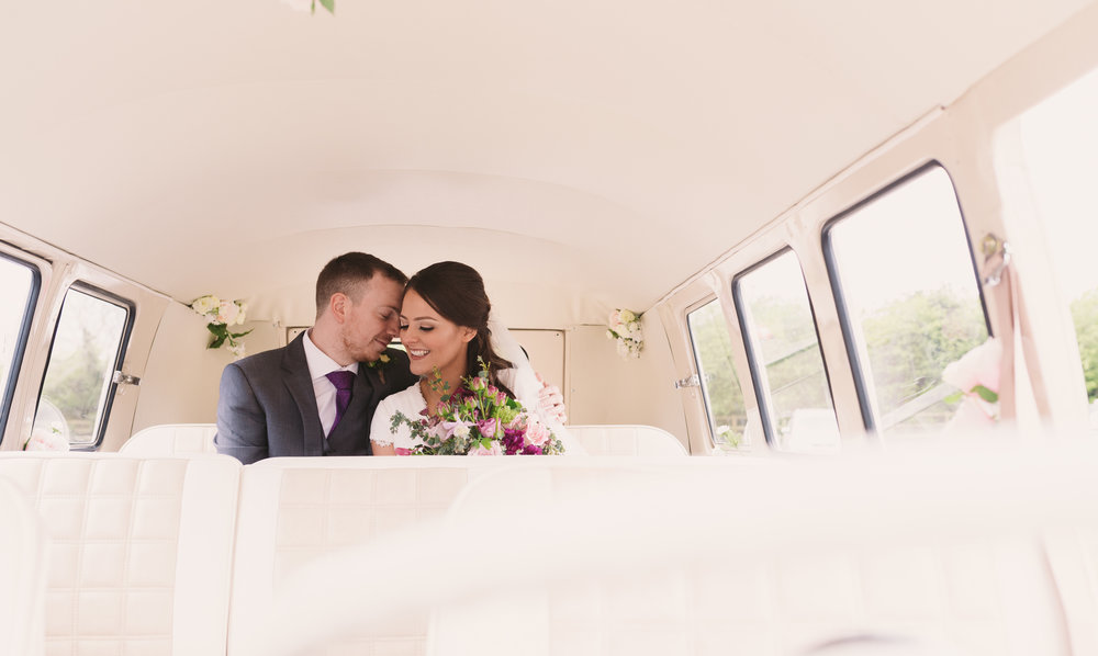 wedding_photographers_northern_ireland_galgorm_resort_spa034.JPG