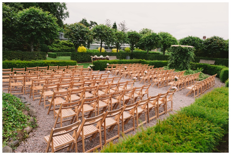 larchfield_wedding_photographer_northern_ireland_0014.jpg