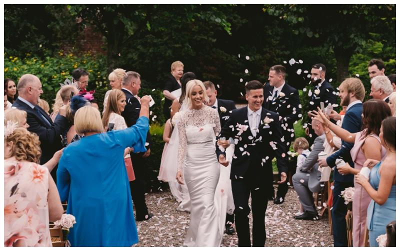 larchfield_wedding_photographer_northern_ireland_0036.jpg