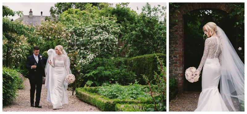 larchfield_wedding_photographer_northern_ireland_0042.jpg