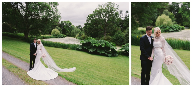 larchfield_wedding_photographer_northern_ireland_0044.jpg