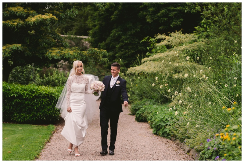 larchfield_wedding_photographer_northern_ireland_0048.jpg