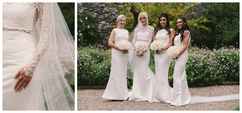 larchfield_wedding_photographer_northern_ireland_0058.jpg