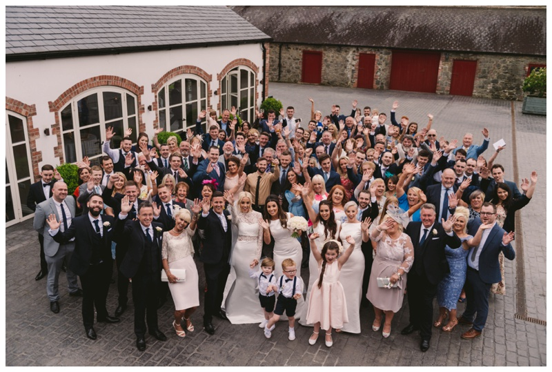 larchfield_wedding_photographer_northern_ireland_0062.jpg