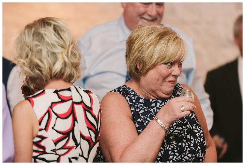 larchfield_wedding_photographer_northern_ireland_0070.jpg