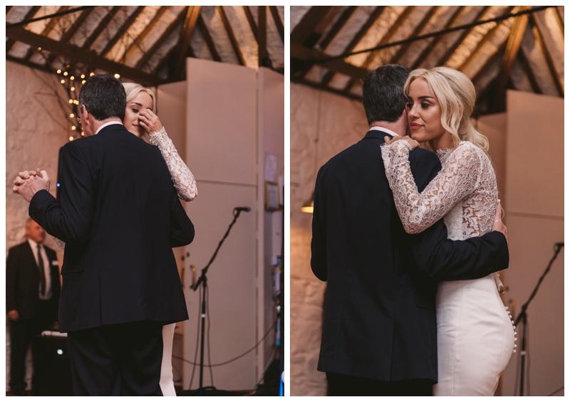 larchfield_wedding_photographer_northern_ireland_0071.jpg