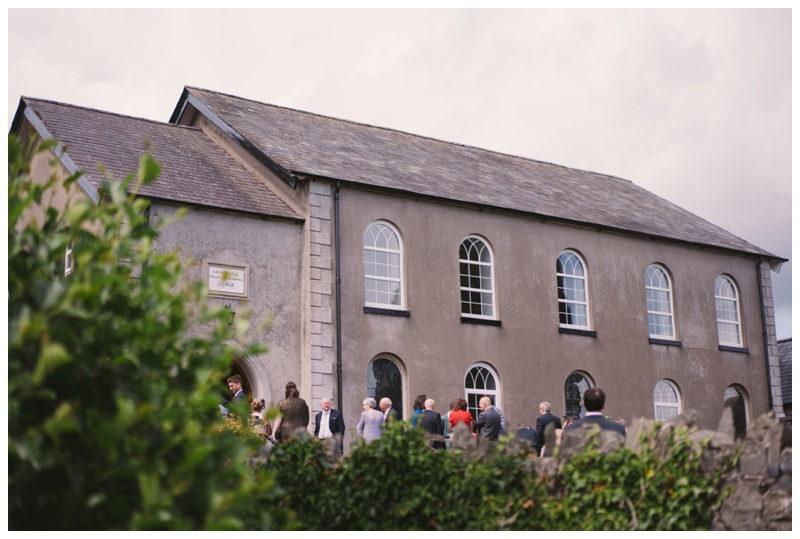 ballygally_castle_wedding_photographer_northern_ireland_0013.jpg