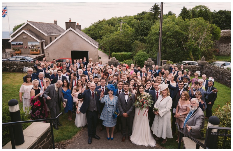 ballygally_castle_wedding_photographer_northern_ireland_0023.jpg