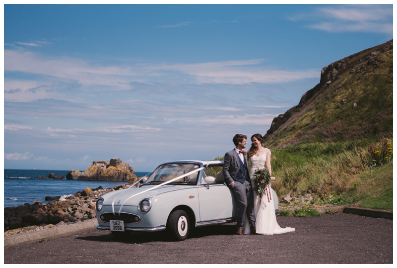 ballygally_castle_wedding_photographer_northern_ireland_0024.jpg