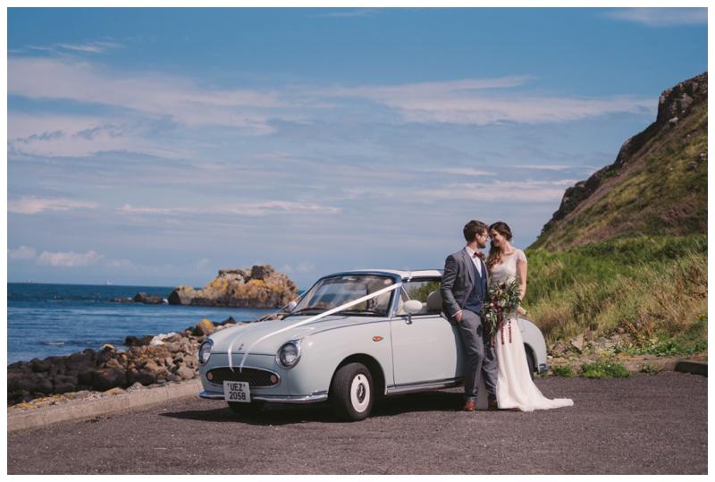 ballygally_castle_wedding_photographer_northern_ireland_0025.jpg