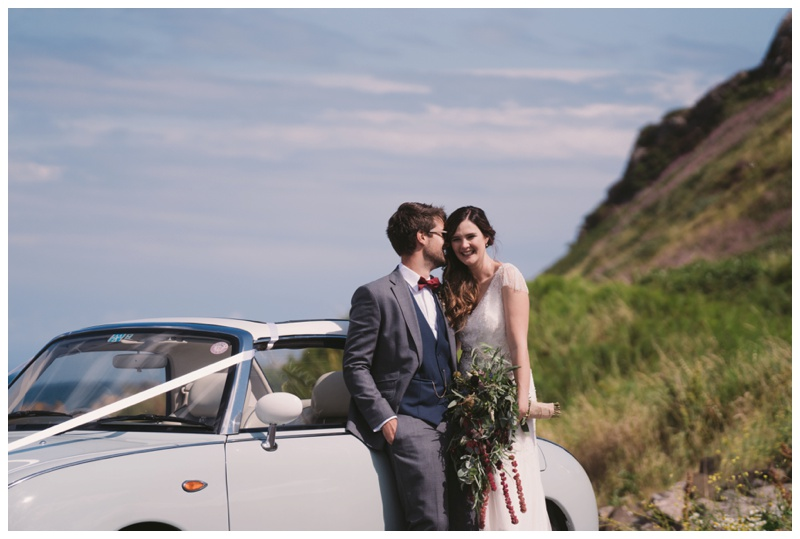 ballygally_castle_wedding_photographer_northern_ireland_0026.jpg