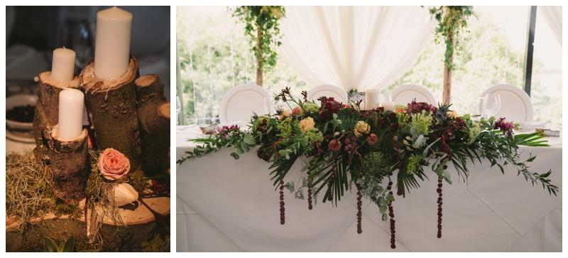 ballygally_castle_wedding_photographer_northern_ireland_0032.jpg