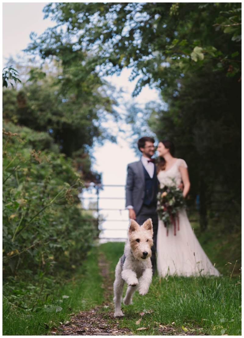 ballygally_castle_wedding_photographer_northern_ireland_0037.jpg
