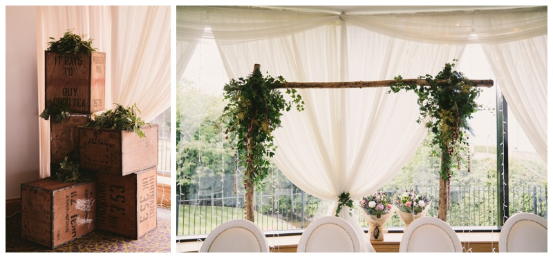 ballygally_castle_wedding_photographer_northern_ireland_0039.jpg
