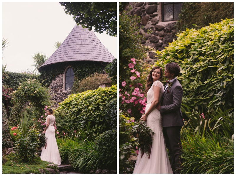 ballygally_castle_wedding_photographer_northern_ireland_0045.jpg